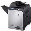 Konica Minolta Magicolor 4690 MF Printer