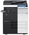 Konica Minolta bizhub C284 Printer