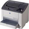Konica Minolta Magicolor 2530 DL Printer