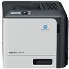 Konica Minolta Magicolor 3730 DN Printer