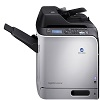 Konica Minolta Magicolor 4695 MF Printer