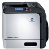 Konica Minolta Magicolor 4750 DN Printer