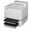 Konica Minolta magicolor 6100 Printer