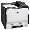 Konica Minolta Magicolor 7450 II Printer