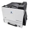 Konica Minolta Magicolor 7450 II Grafx Printer