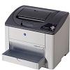 Konica Minolta Magicolor 2550 Printer