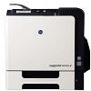 Konica Minolta magicolor 5670 EN Printer