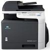 Konica Minolta Bizhub C3110 Printer