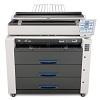 Konica Minolta KIP 9900 Printer