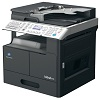 Konica Minolta Bizhub 215 Printer