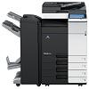Konica Minolta Bizhub 284E Printer
