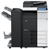 Konica Minolta Bizhub 364E Printer