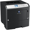 Konica Minolta Bizhub 4700P Printer