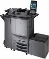 Konica Minolta Bizhub Pro C6500P Printer