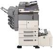 Konica Minolta Bizhub 500 Printer