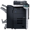 Konica Minolta Bizhub 552 Printer