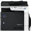 Konica Minolta Bizhub C25 Printer