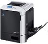 Konica Minolta Bizhub C35P Printer