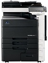 Konica Minolta Bizhub C652DS Printer