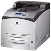 Konica Minolta Pagepro 4650EN Printer