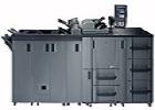 Konica Minolta Bizhub Pro 1050E Printer