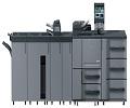 Konica Minolta Bizhub Pro 1051 Printer