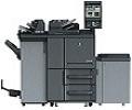 Konica Minolta Bizhub Pro 951 Printer