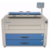 Konica Minolta KIP7000 Printer