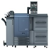 Konica Minolta Bizhub PRESS C70hc Printer