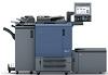 Konica Minolta Bizhub PRO C1060L Printer
