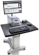 Konica Minolta IC-308 Printer