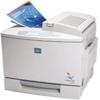 Konica Minolta Magicolor 2200 Printer