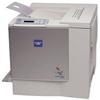 Konica Minolta Magicolor 2350 Printer