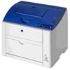 Konica Minolta Magicolor 2400W Printer
