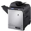 Konica Minolta Magicolor 4690 MF Printer