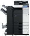 Konica Minolta bizhub C224e Printer