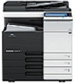 Konica Minolta bizhub C224 Printer