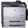 Konica Minolta bizhub C252p Printer