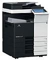 Konica Minolta bizhub C284e Printer