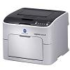 Konica Minolta Magicolor 1600 W Printer