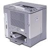 Konica Minolta Magicolor 2300 W Printer