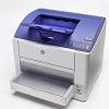 Konica Minolta Magicolor 2400 W Printer