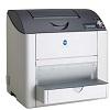 Konica Minolta Magicolor 2450 Printer