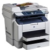 Konica Minolta Magicolor 2480 MF Printer
