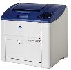 Konica Minolta Magicolor 2500 W Printer