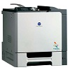 Konica Minolta Magicolor 5440 DL Printer