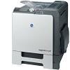 Konica Minolta Magicolor 5570 Printer