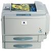 Konica Minolta Magicolor 7300 Printer
