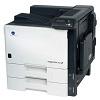 Konica Minolta Magicolor 8650DN Printer