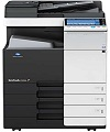 Konica Minolta bizhub C364 Printer
